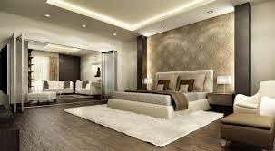 designer kitchen blinds big houses inside bedroom mansions bedrooms for teenage girls