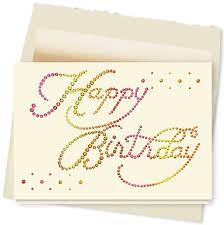 happy birthday simple design image free happy birthday greeting card simple design 1 jpg