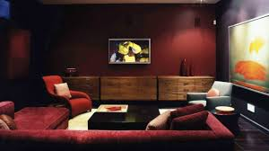 home theater design nyc cool home theater design new york city ideas simple design home