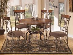 Ashley Furniture Kitchen Table Set Furniture Seymour Carpet U0026 Furniture East Tawas Mi