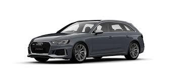 audi sports car audi rs our 2017 range audi uk