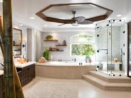 beautiful bathroom designs beautiful bathroom designs hitez comhitez
