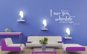 unique wall decals to beautify your home my visual home source ebay co uk you can buy it here