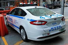 nypd ford fusion picture of nypd 2013 ford fusion car 4554 13 belongi flickr
