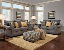 sofa couch l shaped couch sectional sofas brown leather couch