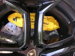 lamborghini aventador tyre price pocher lamborghini aventador kit tires tool set