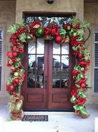 christmas porch decorations christmas porch ideas best 25 christmas porch ideas only on