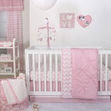 Dahlia Nursery Bedding Set by Ps Sale