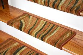 bullnose carpet stair treads plan u2014 john robinson house decor