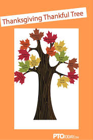 thanksgiving cutouts free printable 108 best thanksgiving u0026 giving images on pinterest thanksgiving