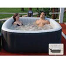 Inflatable Beds Target Jacuzzi Gonflable Castorama Location Jeux Gonflable Estrie
