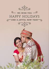 contemporary indian wedding invitations modern indian wedding cards lake side corrals