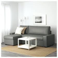 sofas amazing vilasund sofa with chaise longue ramna light grey