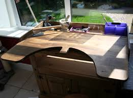 Jewellers Bench For Sale Jewelers Bench For Sale Images