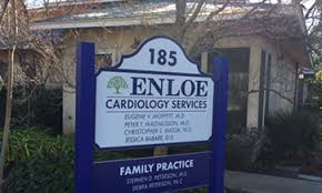 Pleasant Garden Family Practice - enloe enloe medical center