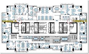 best feng shui floor plan office design best feng shui bedroom layout ideas on pinterest