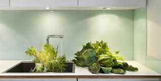 glassplan london kitchen and bathroom glass splashbacks