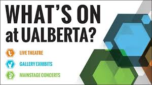 news events of alberta