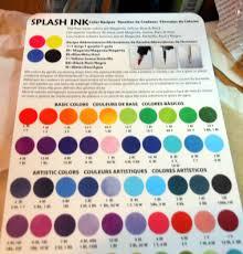 splash inks u2013 niji creative collective