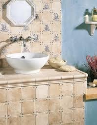 badezimmer im landhausstil badezimmer landhausstil fliesen ziakia