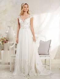 alfred angelo vintage lace wedding dresses alfred angelo modern vintage wedding dresses style 8545 8545