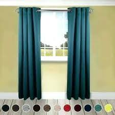 Cheap Turquoise Curtains Turquoise Curtains Interesting Teal Curtains And Best