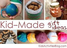 christmas gift ideas to make and this post sprite diykidshouses com
