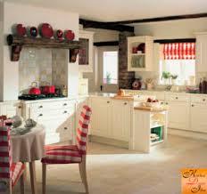 kitchen interiors images 56 best kitchen design in the