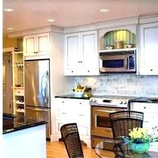 microwave with extractor fan stove vent hood kitchen range hood or over the range microwave for