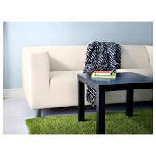 Green Round Rug by Rug Bring Comfort To Your Home With Ikea Adum Rug Design U2014 Mabas4 Org
