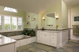 Award Winning Bathroom Designs Images by Award Winning Bathroom Designs Bathroom Award Winning Bathroom