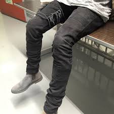 mens boots black friday sale vogue nexus u201c vogue lotus u201c fashion at vogue lotus ig u0026 snapchat
