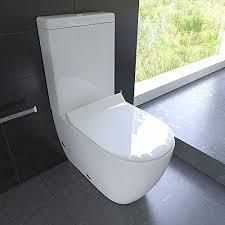 design stand wc ᐅ domino eco stand wc mit spülkasten ᐅ mein badezimmer24