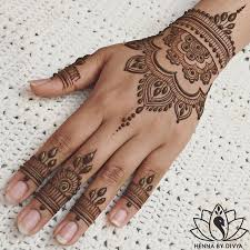 best 25 indian tattoos ideas on pinterest native tattoos