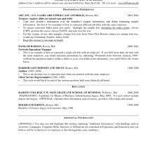 Resume Objectives Exles Writing Resume Sle - formidable how to write resume objectivexles sle for it