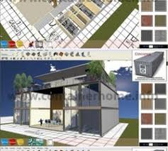 container home design software free container home designs design software and shipping provided free