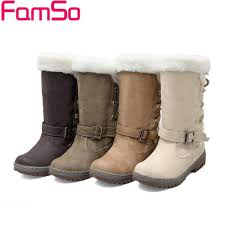 womens boots bc famso free shipping 2017 shoes boots designer