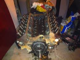 Ford Explorer Timing Chain - nerddawg com explorer engine swap in pictures