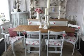 upcycling vintage furniture with fifichic angel in the north