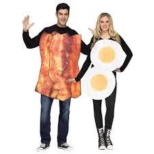 Halloween Costume Food Food Costumes Funny Onesie Costumes Costume Kingdom