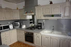 renovation cuisine chene rnovation cuisine en chne finest rnover une cuisine en chne un