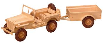military jeep patterns u0026 kits miscellaneous 98 ww ii military jeep u0026 trailer
