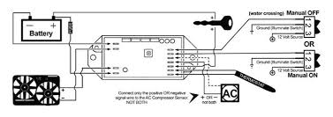 wiring wiring diagram of heat only thermostat wiring 08880 how