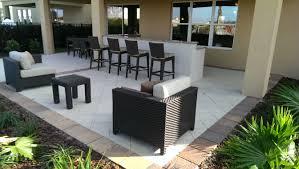 Ideas For Outdoor Kitchen Outdoor Kitchens Kitchen Islands Design U0026 Installation