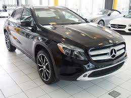 mercedes lindon 2017 mercedes gla gla 250 4matic suv in lindon hj362461