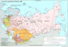 Caspian Sea World Map by Siberia Iron Curtain Black Sea Crimea Caspian Sea Mo