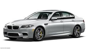 kereta bmw bmw m5 reviews specs u0026 prices top speed
