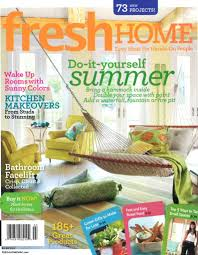 Home Decor And Design Magazines by Homely Design Home Decor Magazines Home Decor Magazine T8ls Com