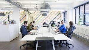 Office Furniture Color Ideas Handsome Startup Office Furniture Ideas 57 Best For Home Design