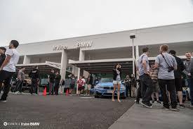 irvine bmw parts bmw irvine cars 2017 oto shopiowa us